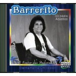 BARRERITO - CD